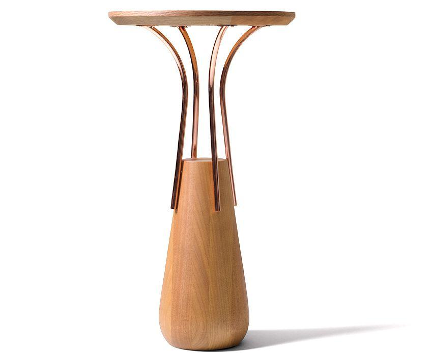 La Palme Tables