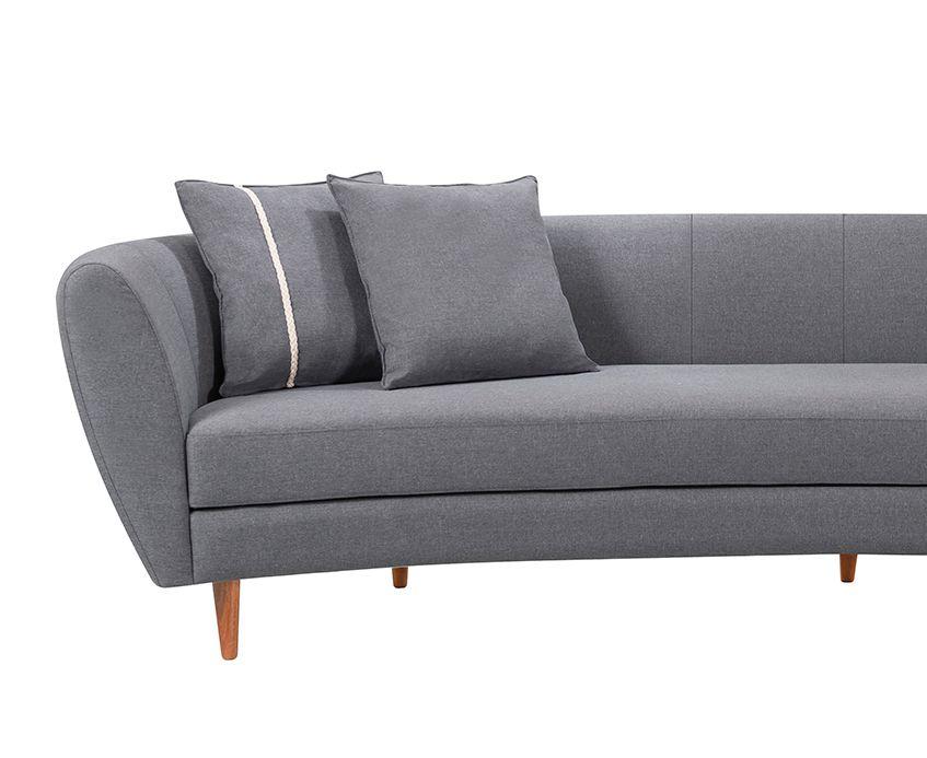 Taiga Sofa