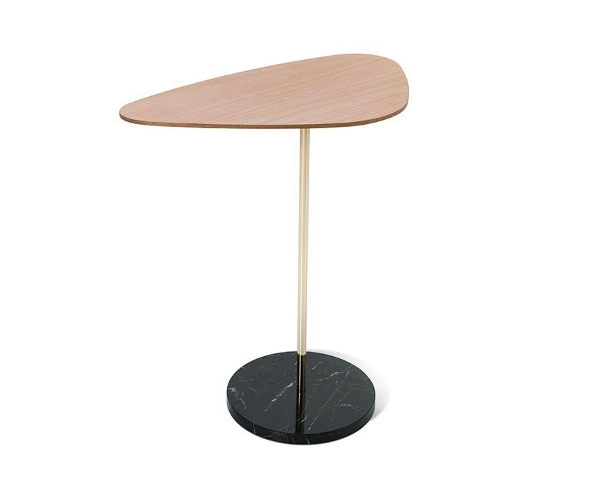 Tundra Table