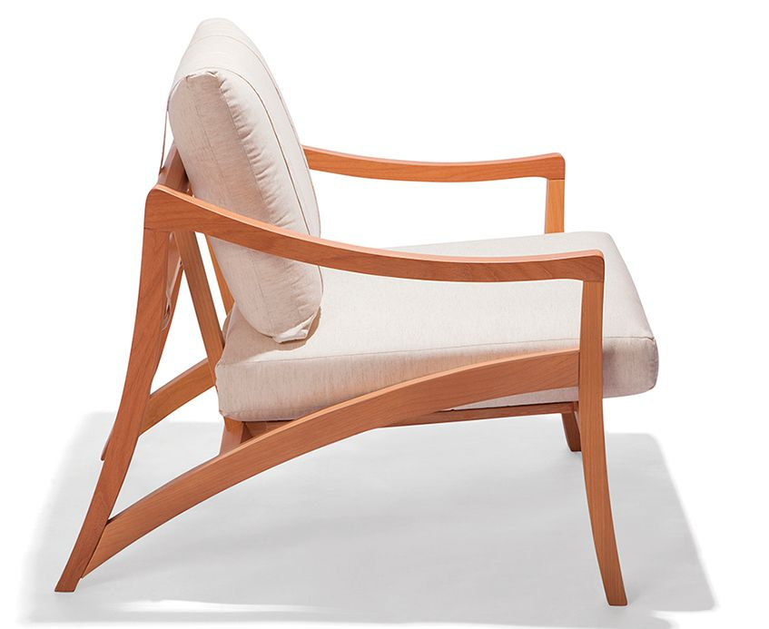 Assiria Armchair