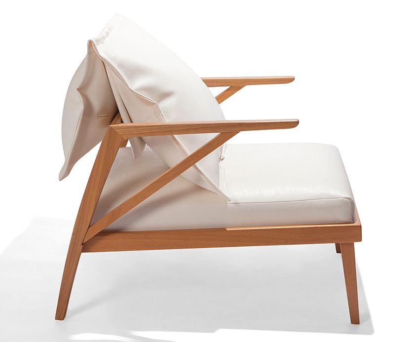 Poty Armchair