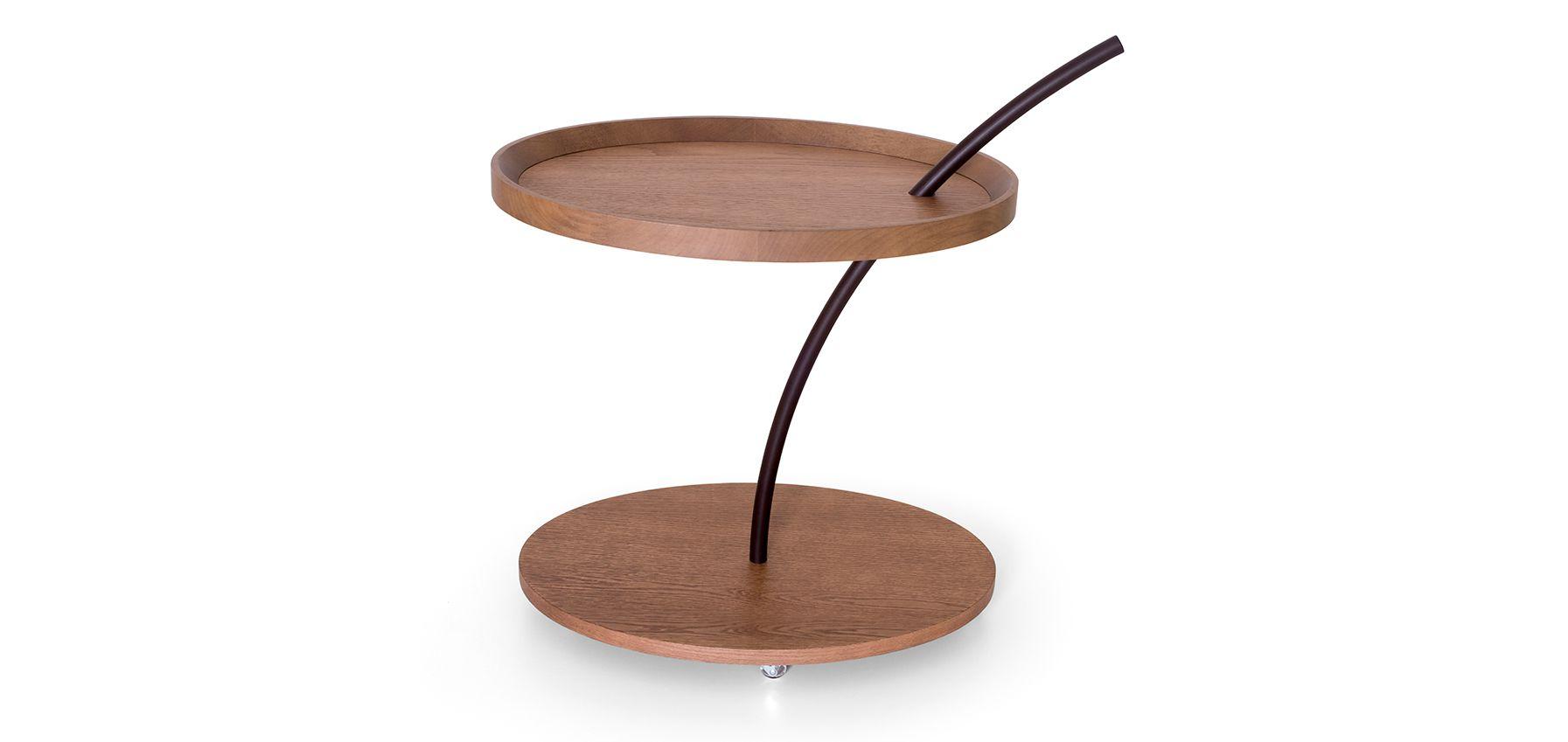 Callas Table