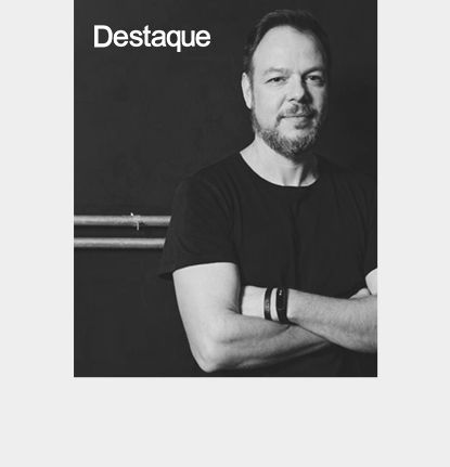 Destaque Decor Magazine