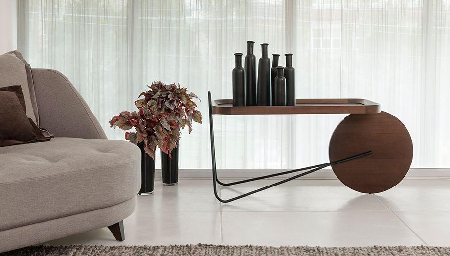 Fabricio Roncca é ouro no A' Design Award, o mais importante prêmio de design do mundo