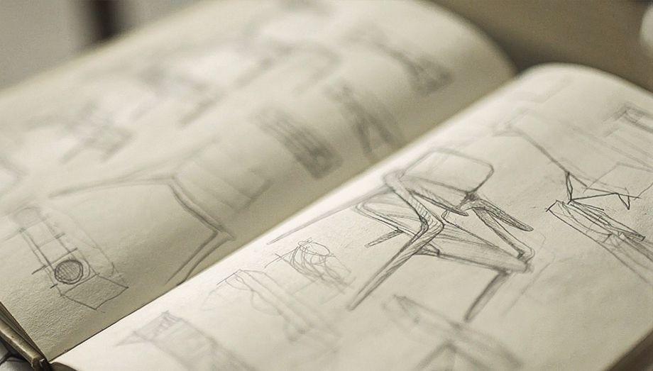 O poder da memória afetiva no design