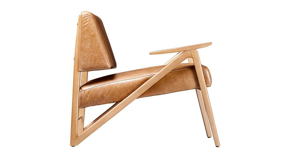 O respiro minimalista no design de interiores